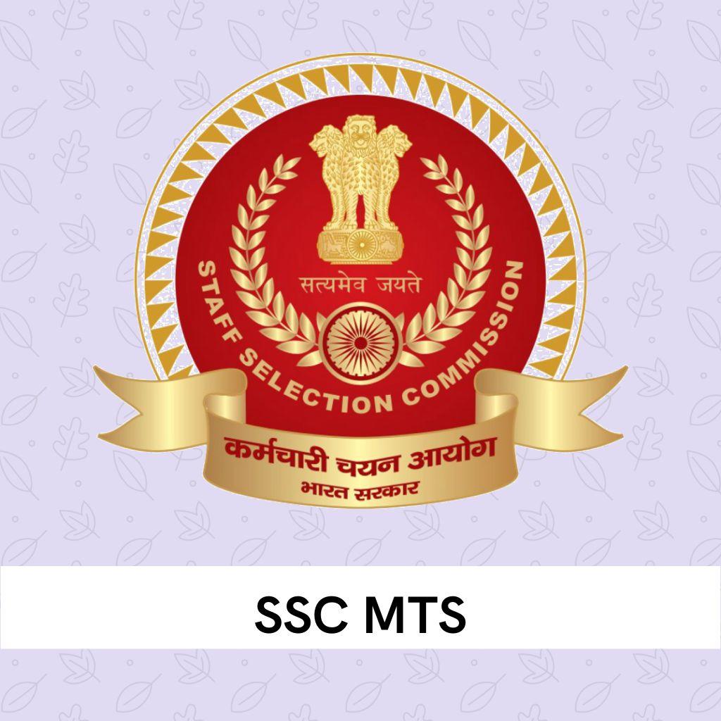 SSC 1
