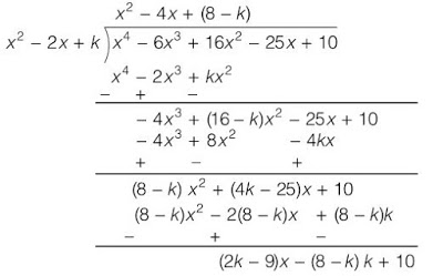 Ncert class 10 polynomial solutions 11
