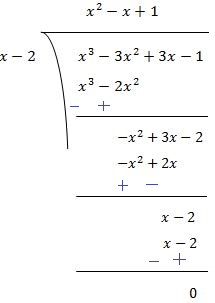 Ncert class 10 polynomial solutions 9