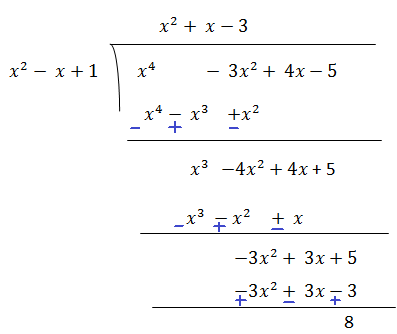 Ncert class 10 polynomial solutions 3