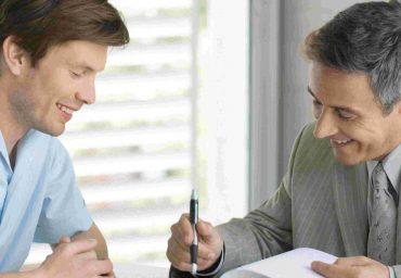 career-counseling-56a0f2ae5f9b58eba4b575ac